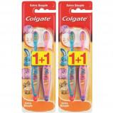 Afbeelding van Colgate Tandenborstels Kids Vanaf 2 6 jaar
