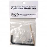 Abbildung von BCA Consumer Refill Kit