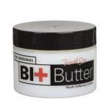 Afbeelding van Bit Butter 57gr Diversen ONESIZE