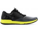 """Zdjęcie """"Adidas Crazymove Bounce M BB3770"""""""