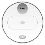 Obrázek 360 S6 Robotic Vacuum Cleaner Automatic Remote Control Cleaning Robot