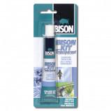 Afbeelding van Bison 6305948 Kit Contactlijm Transparant Tube 50ml