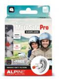 Afbeelding van Alpine MotoSafe Pro Oordopjes 1ST