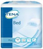 Afbeelding van Tena Bed Onderlegger Plus 60 x 90 cm 35 st.