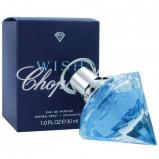 Afbeelding van Chopard Wish Eau De Parfum Spray 30ML
