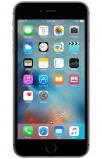 Afbeelding van Apple iPhone 6S Plus 128GB Black mobiele telefoon