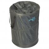 Afbeelding van Bo Camp Pop Up Waszak Wassen & drogen