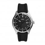 Obrázek Fossil Belmar hodinky FS5535