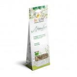 Afbeelding van Aromaflor Eucalyptusblad gesneden bio (30 gram)