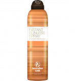 Afbeelding van Australian Gold Instant Sunless Spray 177ML