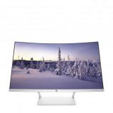 Afbeelding van HP 27 Curved inch monitor