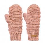 Abbildung von Barts Jasmin Pink Handschoenen 10410082