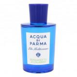 Zdjęcie Acqua di Parma Blu Mediterraneo Bergamotto di Calabria woda toaletowa 150 ml unisex