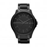 Image of Armani Exchange watch AX2104