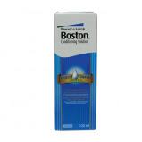 Afbeelding van Bausch&Lomb Boston Solutions Lenzenvloeistof Harde Lenzen (120ml)