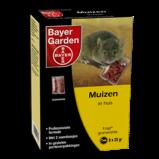 Afbeelding van bayer garden protect home frap granenmix 2x 25 gr
