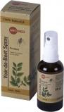 Afbeelding van Aromed Picadura voor de beet Spray, 50 ml