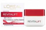 Afbeelding van L'Oréal Revitalift Classic Anti Rimpel Dagcreme 50 ml