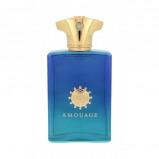 Zdjęcie Amouage Figment woda perfumowana 100 ml dla mężczyzn