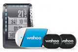 Image de Wahoo Fitness Package ELEMNT & TICKR & RPM WFCC1B