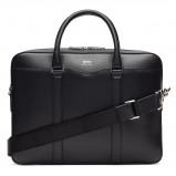 Abbildung von BOSS Signature handtasche 50390902 001