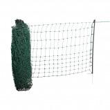Image of Ako Cat Net Single Pen 25m