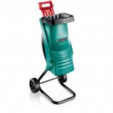 Afbeelding van Bosch Groen AXT Rapid 2200 Hakselaar 2200w 0600853600
