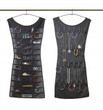 Afbeelding van Umbra Little Black Dress Juwelenhouder Zwart