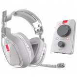 Afbeelding van Astro A40 TR Wit + MixAmp Pro gaming headset