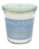 Afbeelding van Esspo Himalayazout Tafelzout Wit Fijn Glas, 275 gram