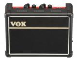 Abbildung von VOX AC2 Rhythm Bass Combo
