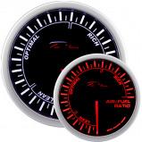 Afbeelding van Depo racing wa series diverse instrumenten air fuel ratio 52mm