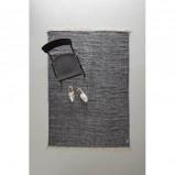 Afbeelding van AAI made with love vloerkleed (200x140 cm)