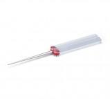 Afbeelding van DMT Opvouwbare Spitse Konische Diamantvijl Fijn FSKF