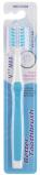 Afbeelding van Better Toothbrush Tandenborstel Regular Medium