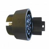 Afbeelding van Barntools Adapter 7 naar 13 polig