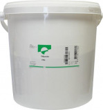 Afbeelding van Chempropack Talkpoeder 5000gr
