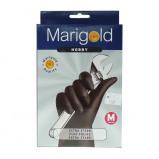Afbeelding van Marigold Handschoen Hobby Medium 7.5 (1paar)