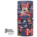 Afbeelding van BUFF CHILD ORGINAL Minnie Mouse