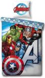 Image of Avengers Bedlinin AV174 (27465)