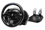 Image of Thrustmaster T300RS Force Feedback Racing Wheel Official Sony Licence