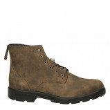 Image of 1930 LACE UP BOOT