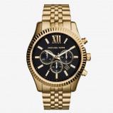 Zdjęcie Michael Kors Lexington zegarek MK8286