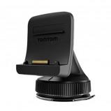 Afbeelding van TomTom Click & Go Mount houder voor navigatiesystemen