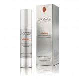 Afbeelding van Casmara Energizing Moisturizing Cream 50Ml Vitalizing / Beauty
