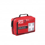 Afbeelding van Care Plus First Aid Kit Professional red