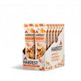Afbeelding van Atkins dieetrepen Harvest Apricot Almond & Coconut 14 stuks