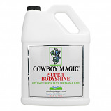 Afbeelding van Cowboy Magic Super Bodyshine 3785ml