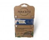 Afbeelding van Para 'kito Armband blauw + 2 tabletten 1 stuk