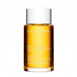 Afbeelding van Clarins Contour Body Treatment Oil ml